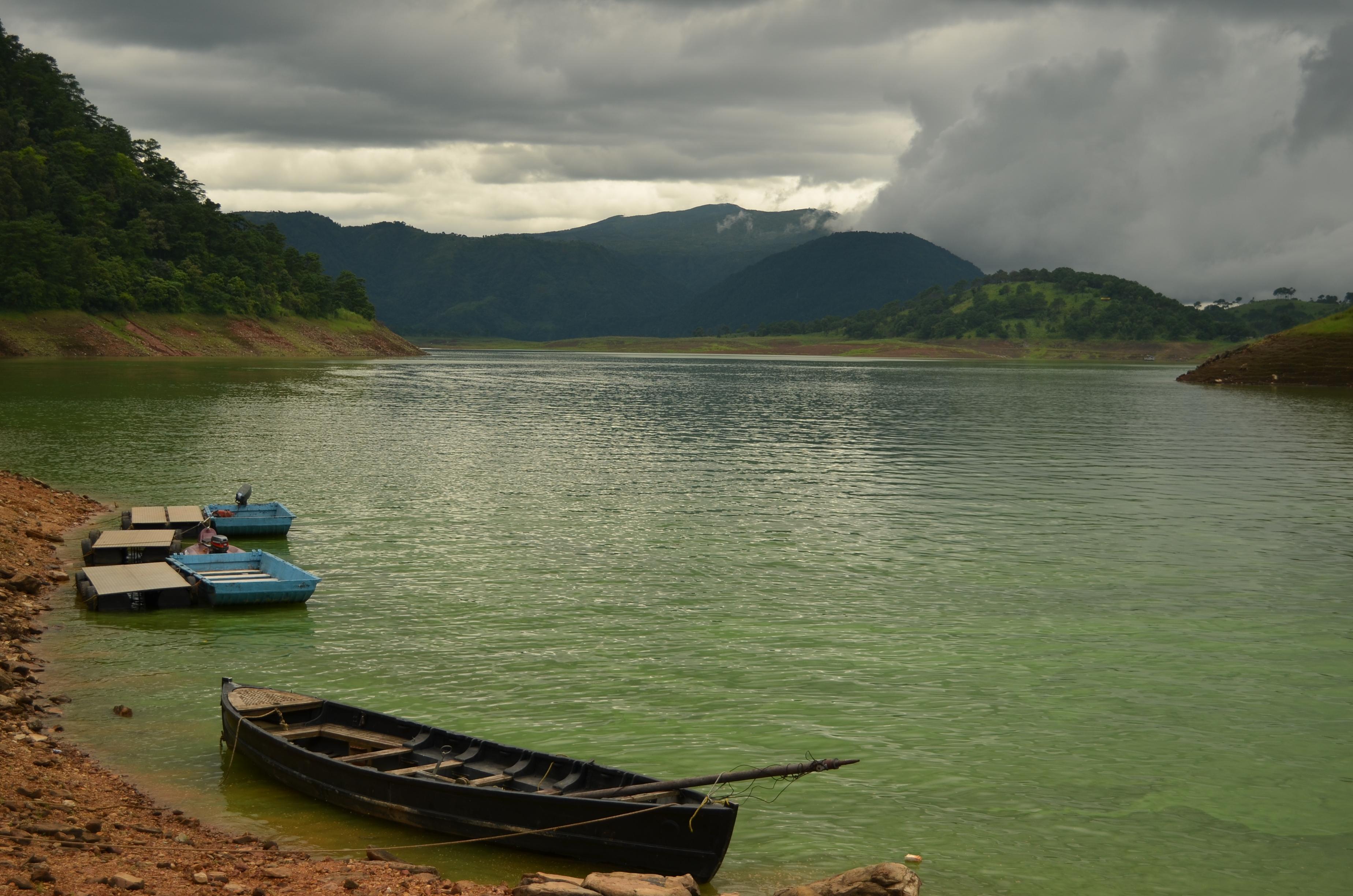 Assam-Meghalaya