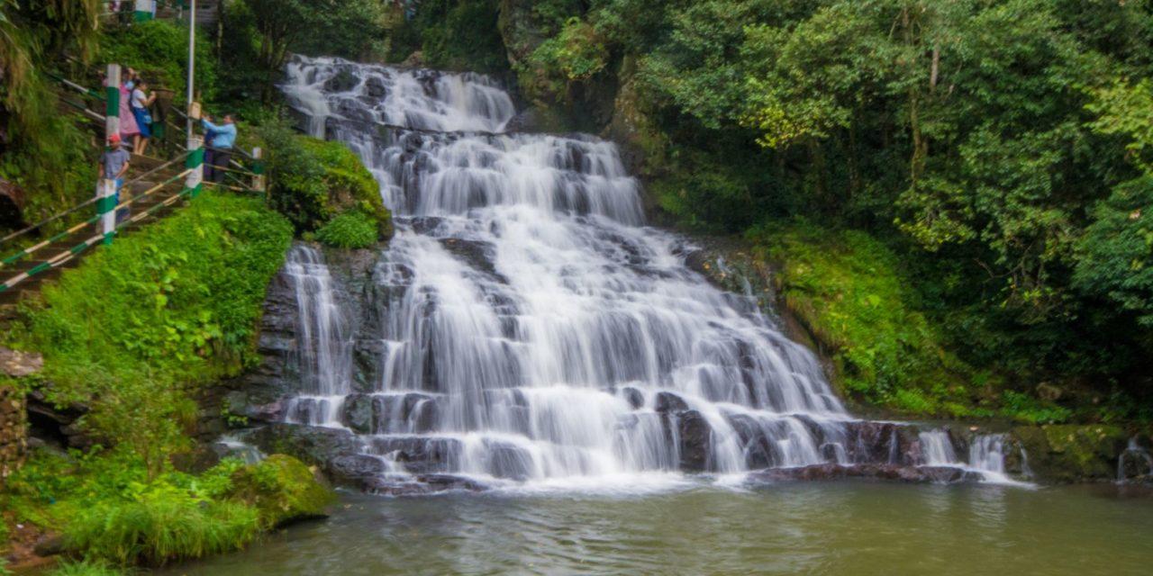 elephant-falls